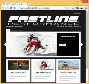 fastlineperformance_computer